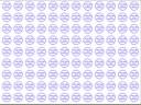 Génération d'une plaque de jetons MIPS-lab