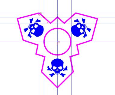 Skull Spinner IMG