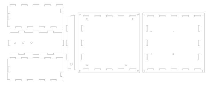 Box 2D