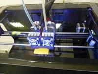 impri 3D