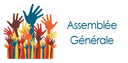 Assemblée générale de l'association MIPS