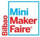 Bilbao Mini Maker Faire 2014