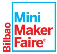 Bilbao Mini Maker Faire 2014