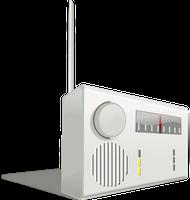 """Le MIPS à l'antenne sur """"Las Ondas"""""""