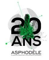 Le MIPS au salon Asphodèle 2015