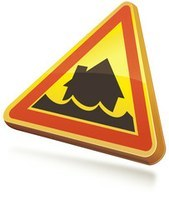 MIPS inondé : état des lieux et premiers nettoyages