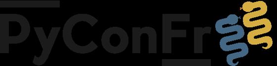 PyConFr 2015 à Pau