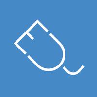 Code week logo