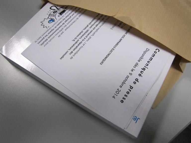 enveloppe3