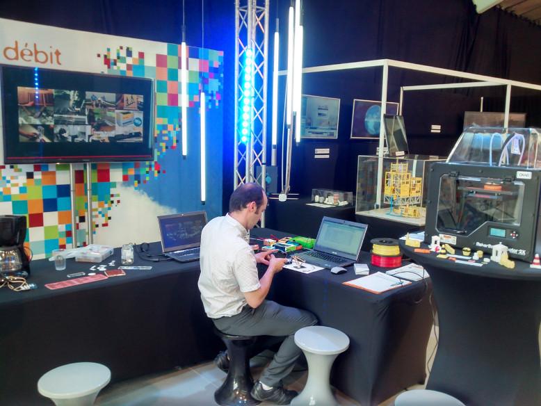 Projecteurs Laser Pour Facades Decoration De Noel Castorama