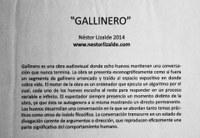 gallinero 2