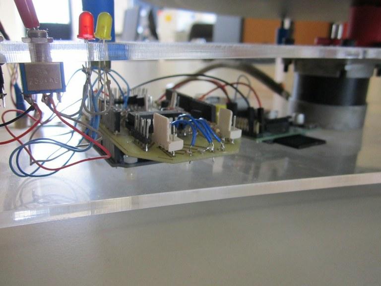 Fabrication D Objet Facile Pour Decoration Table Denoel